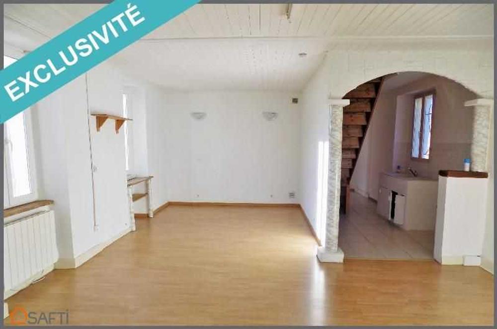Duravel Lot huis foto 3675671