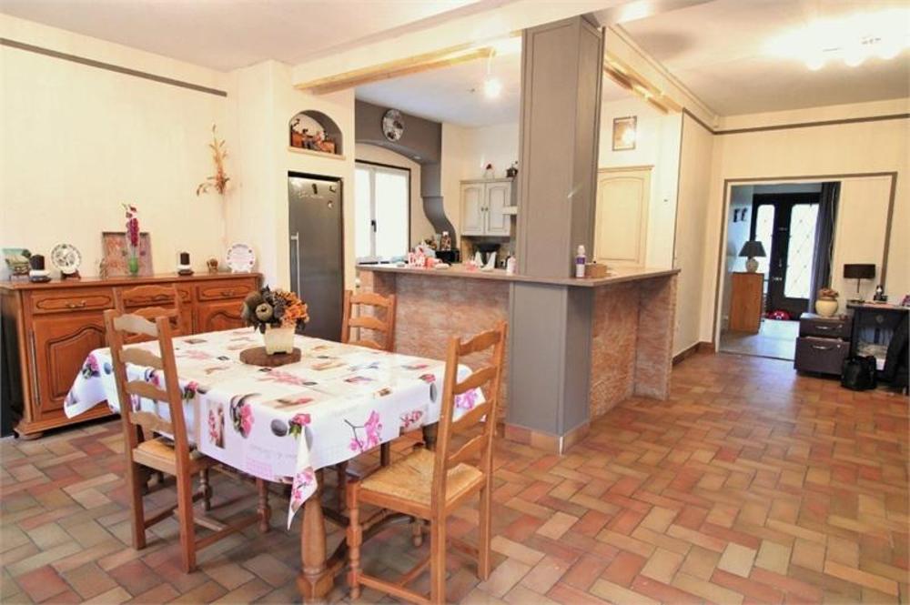 Courtenay Loiret Haus Bild 3555683