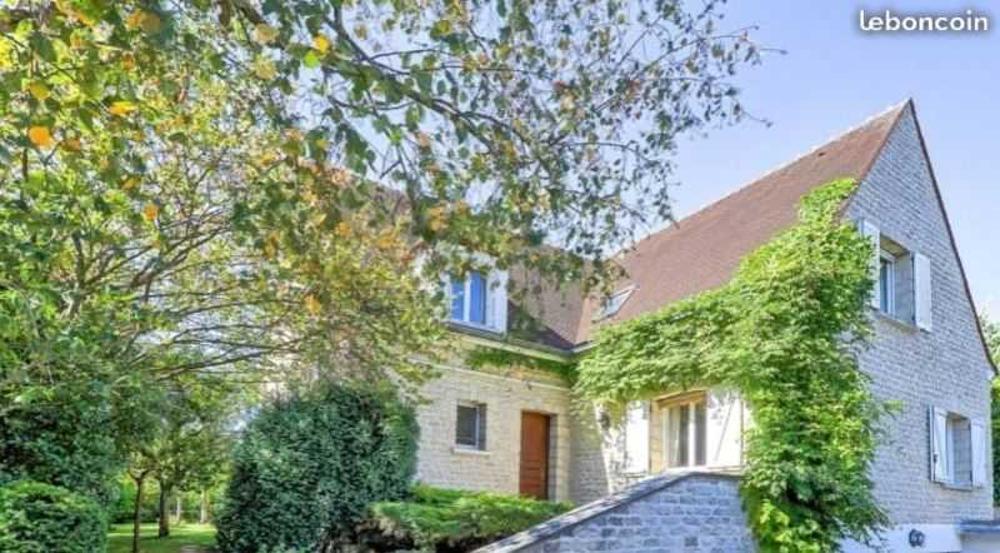 Bry-sur-Marne Val-de-Marne maison photo 3675889