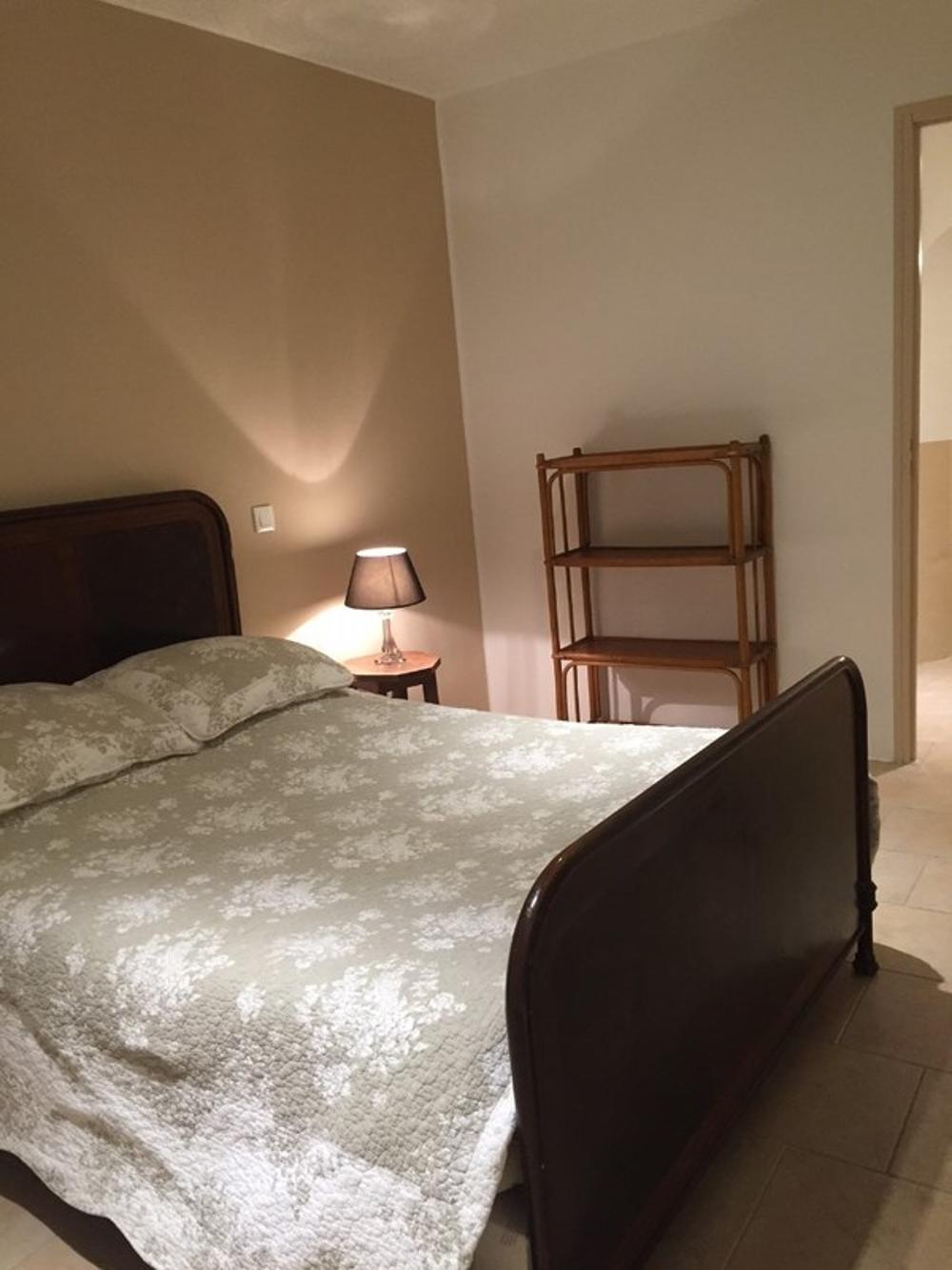 Mérindol Vaucluse Dorfhaus Bild 3598377