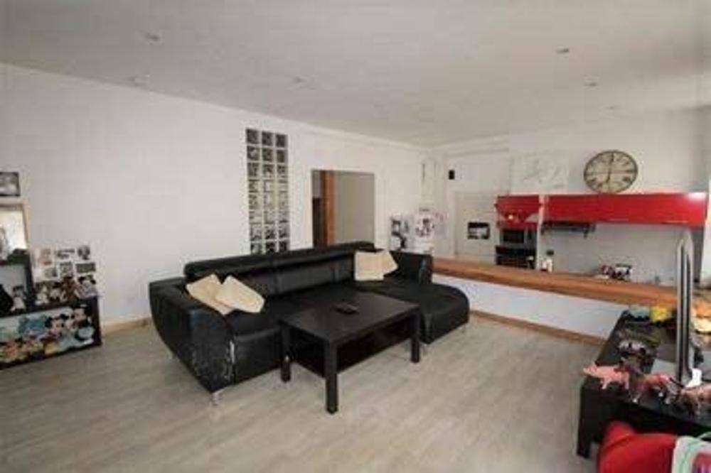 Valsonne Rhône Apartment Bild 3576608