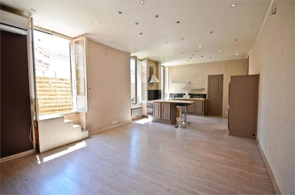 Nice 06300 Alpes-Maritimes Haus Bild 3614548