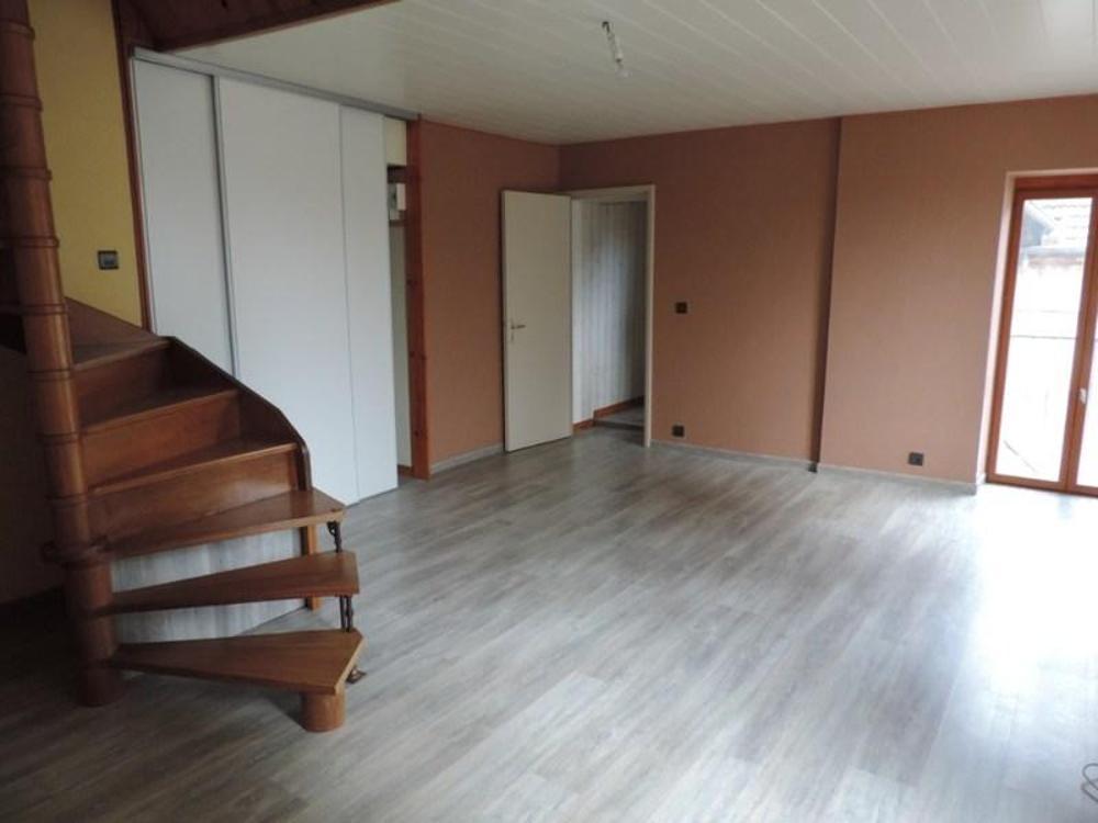 Dole Jura Haus Bild 3547119