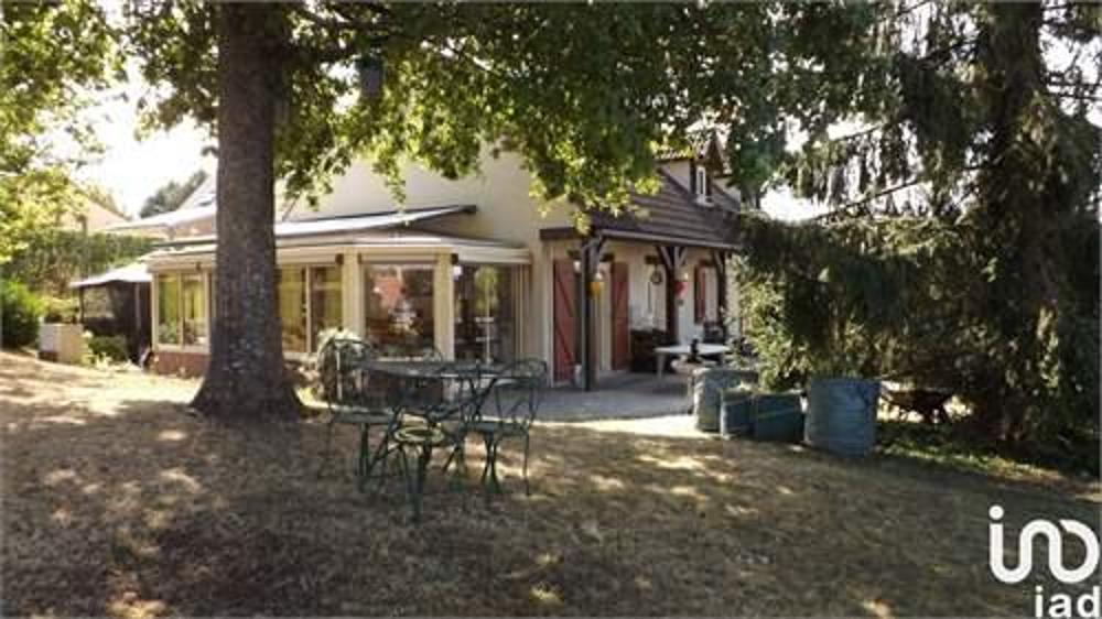 Dordives Loiret Apartment Bild 3581650