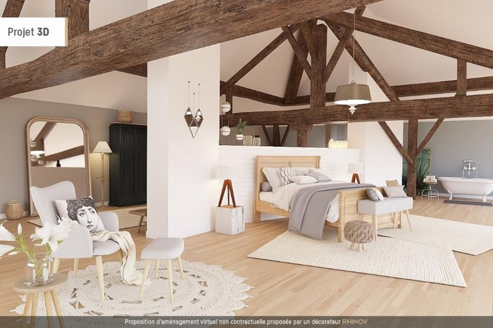 Marville Meuse maison bourgeoise foto 3604858