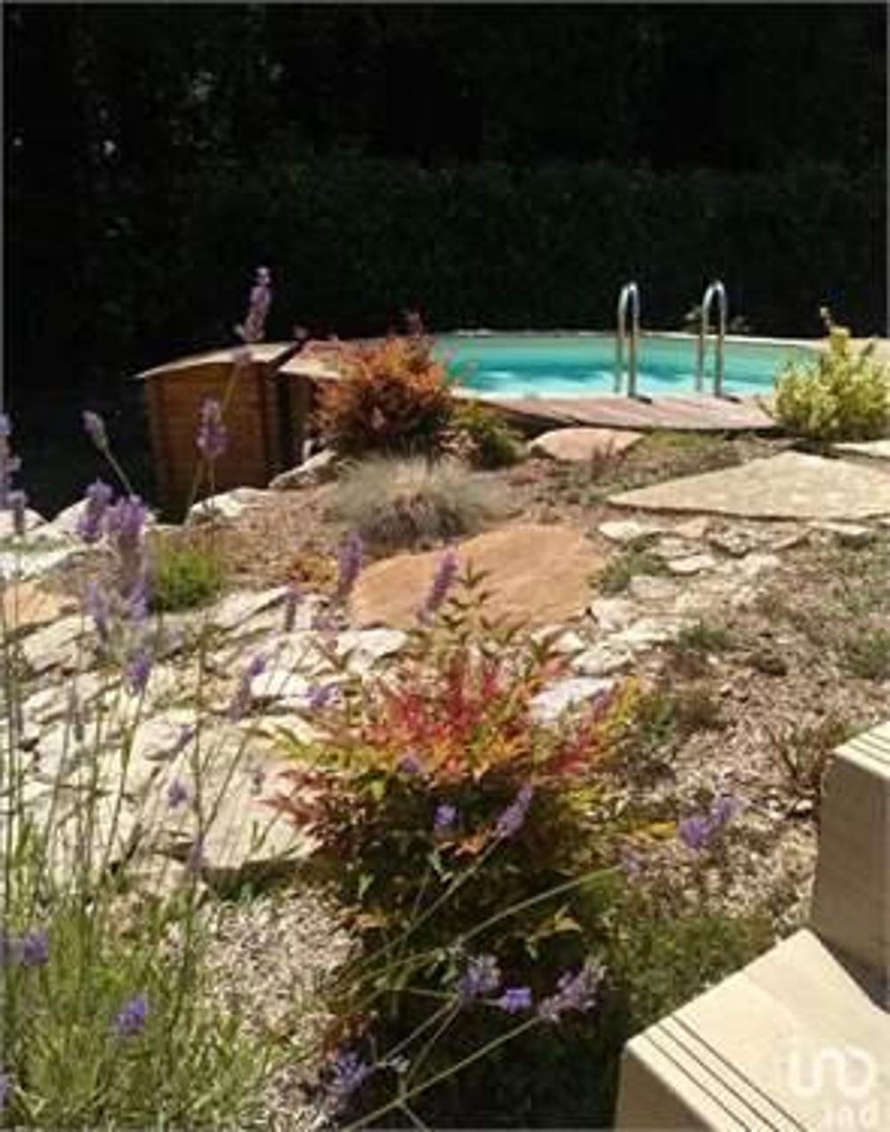 Dordives Loiret Apartment Bild 3582032