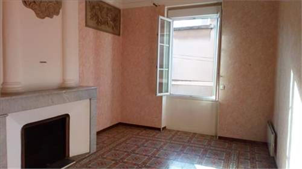Lézignan-la-Cèbe Hérault Apartment Bild 3621437