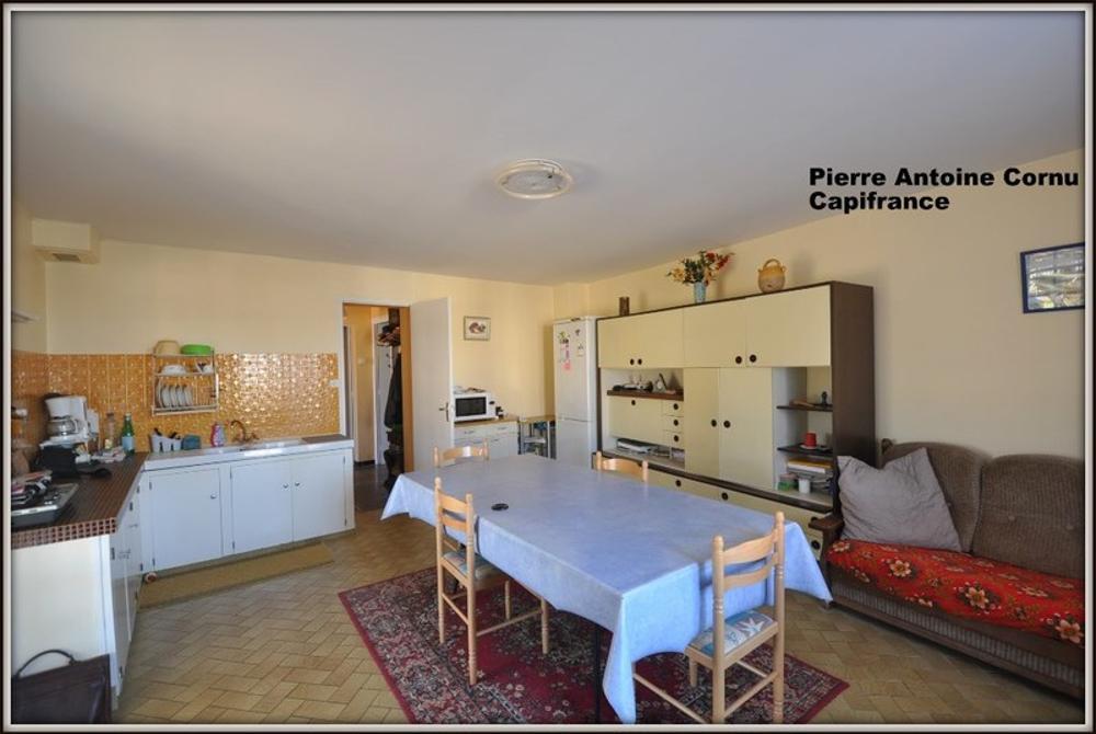 Casteljaloux Lot-et-Garonne Haus Bild 3606143