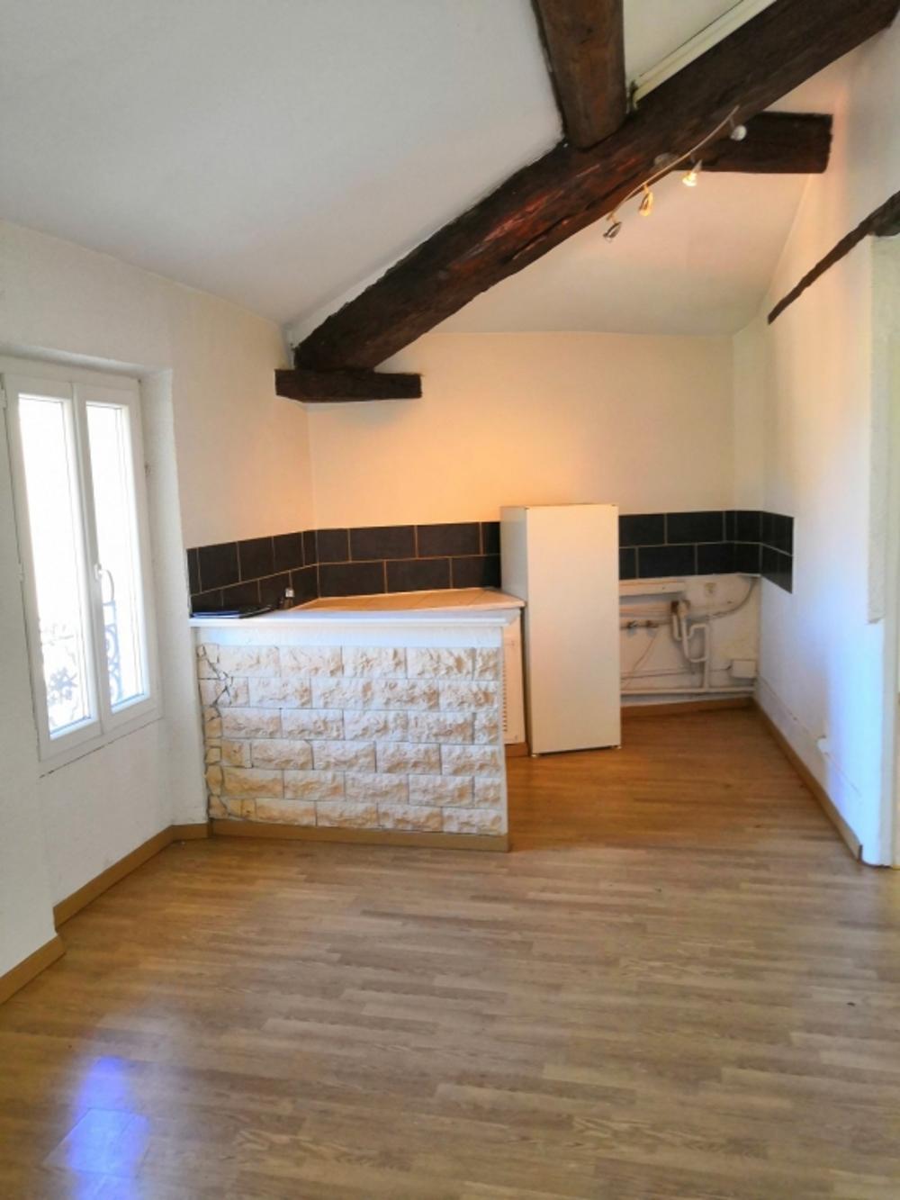 Roquebrune-sur Argens Var Haus Bild 3630490