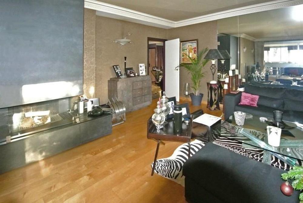 Le Chesnay Yvelines Haus Bild 3551210
