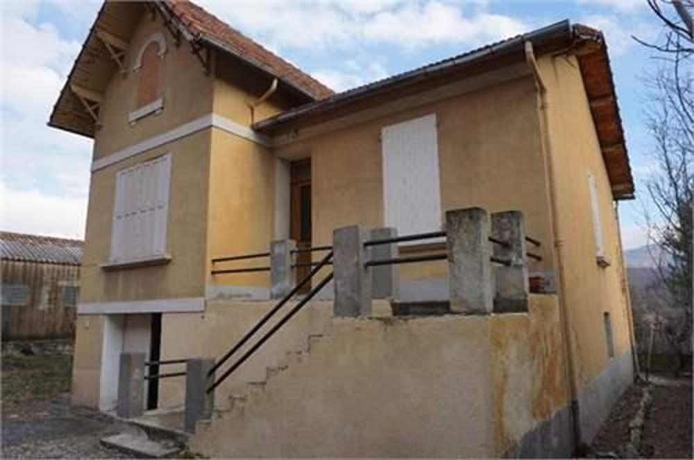 Apt Vaucluse Apartment Bild 3558929