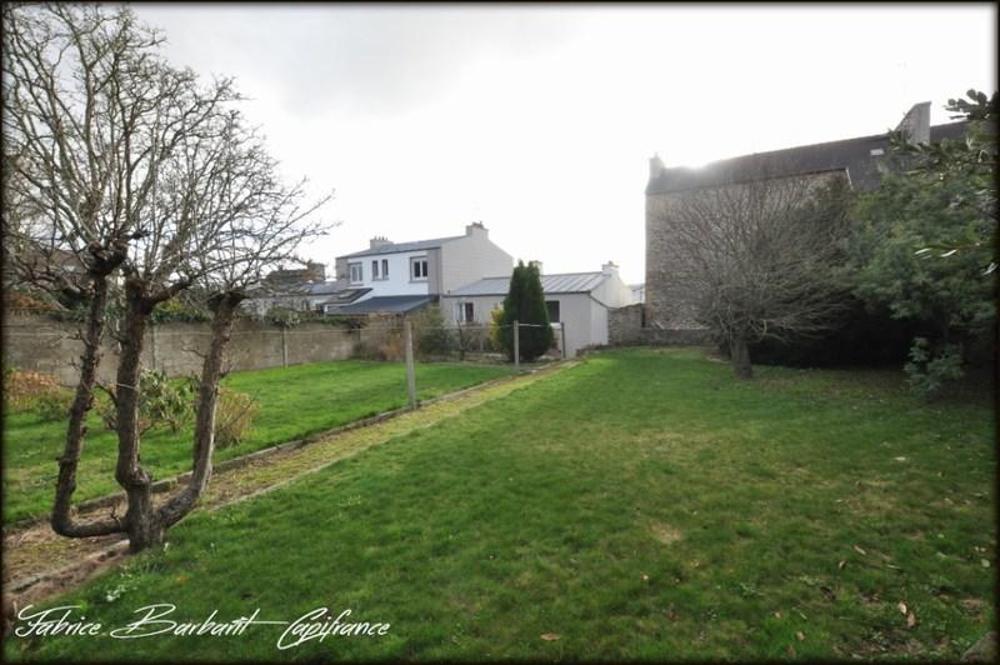 Le Relecq-Kerhuon Finistère Haus Bild 3551727
