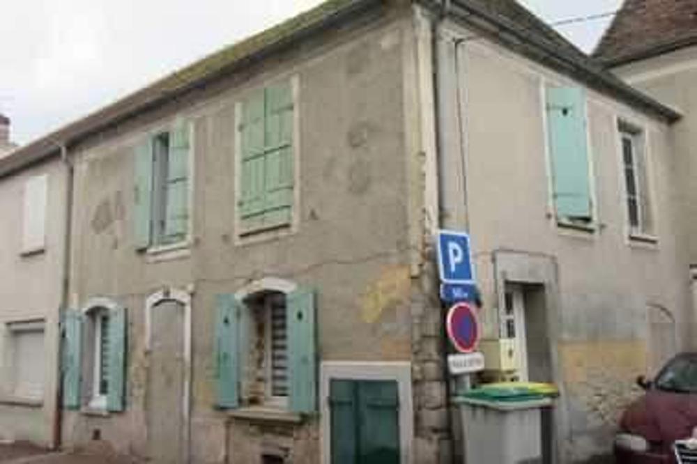 Dordives Loiret Apartment Bild 3581445