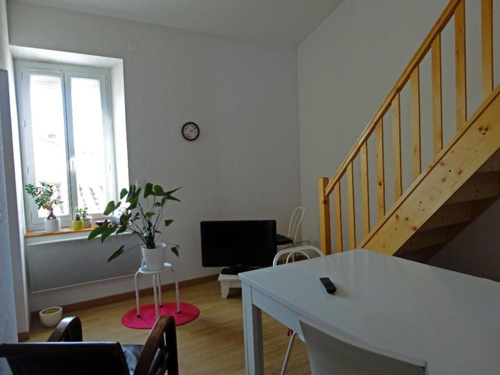 Le Soler Pyrénées-Orientales Haus Bild 3612609