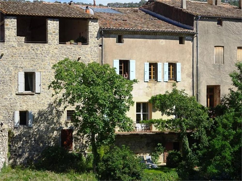 Lagrasse Aude Apartment Bild 3553147