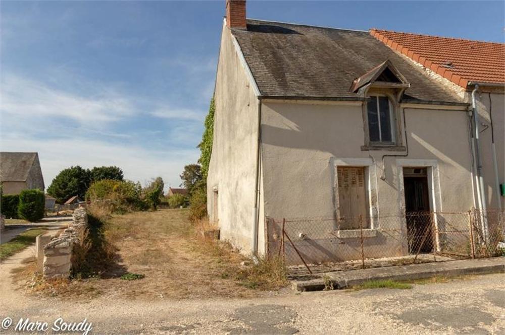 Primelles Cher Haus Bild 3555630