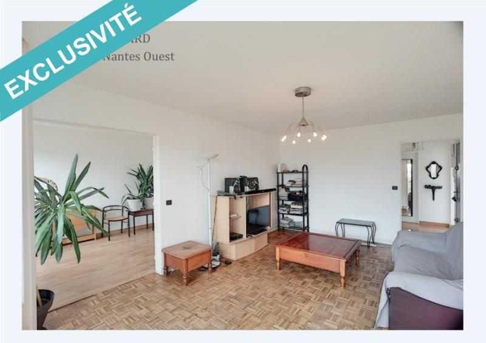 Blain Loire-Atlantique Apartment Bild 3675774