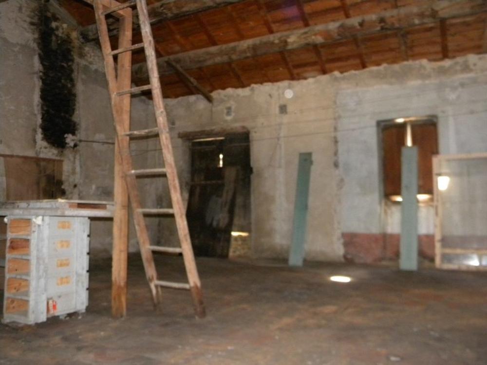 Roquemaure Gard Dorfhaus Bild 3613072