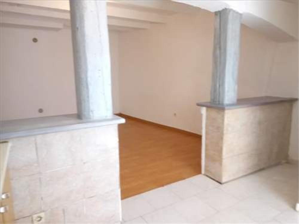 Roujan Hérault Apartment Bild 3621466