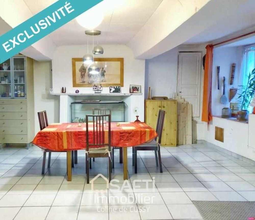 Cormolain Calvados Haus Bild 3672968