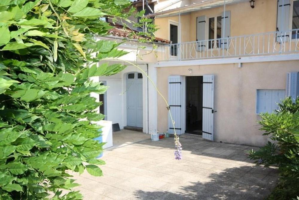 Neuvic Dordogne Haus Bild 3551329
