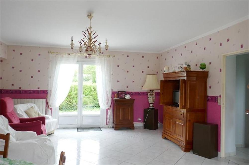 Sablonceaux Charente-Maritime Haus Bild 3555910