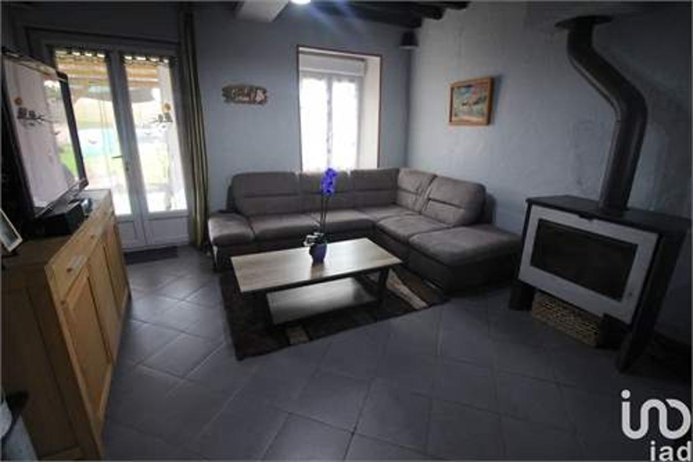 Mouroux Seine-et-Marne Apartment Bild 3622519