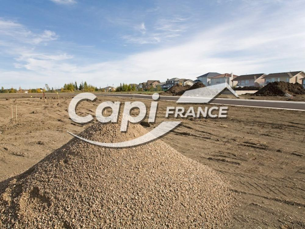 La Chapelle-Saint-Luc Aube Grundstück Bild 3595757
