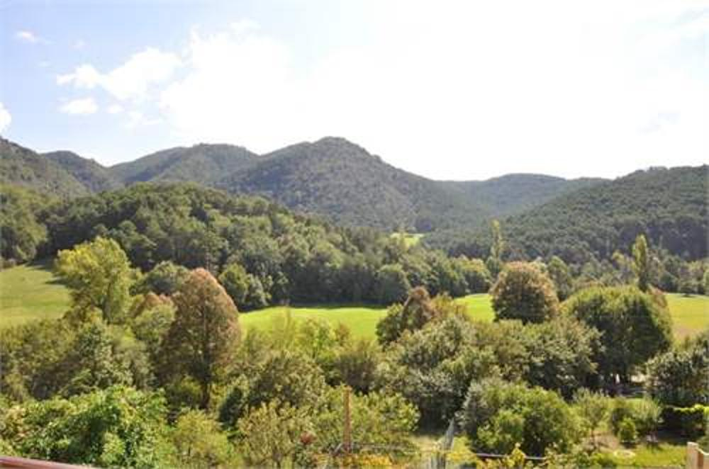 Castellane Alpes-de-Haute-Provence Apartment Bild 3623563