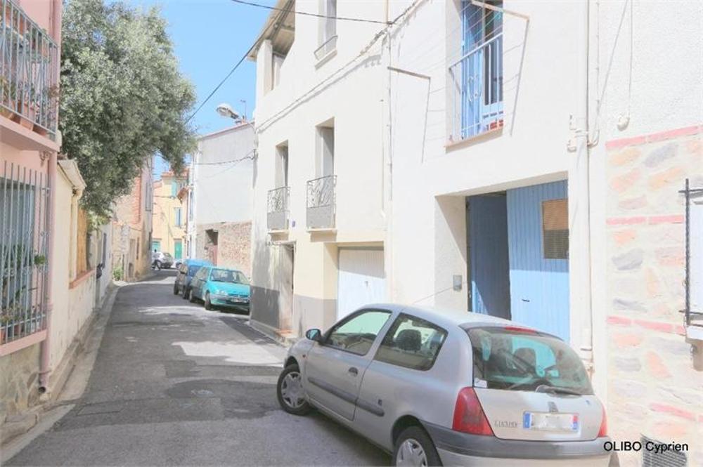 Elne Pyrénées-Orientales Haus Bild 3555739