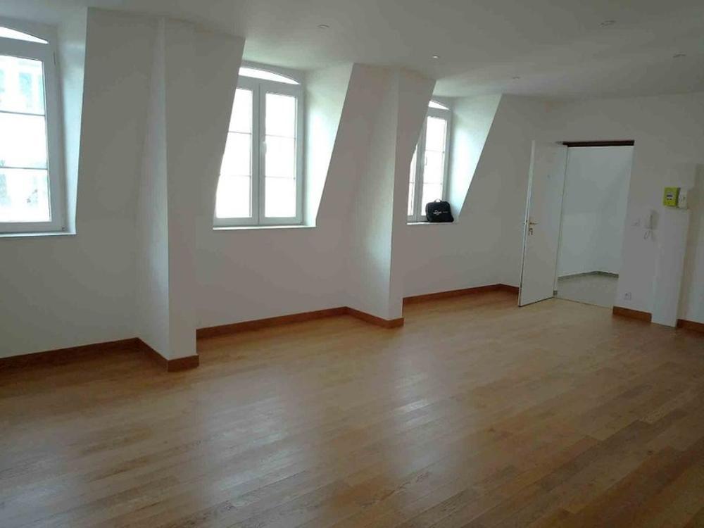 Pont-Audemer Eure Apartment Bild 3601666