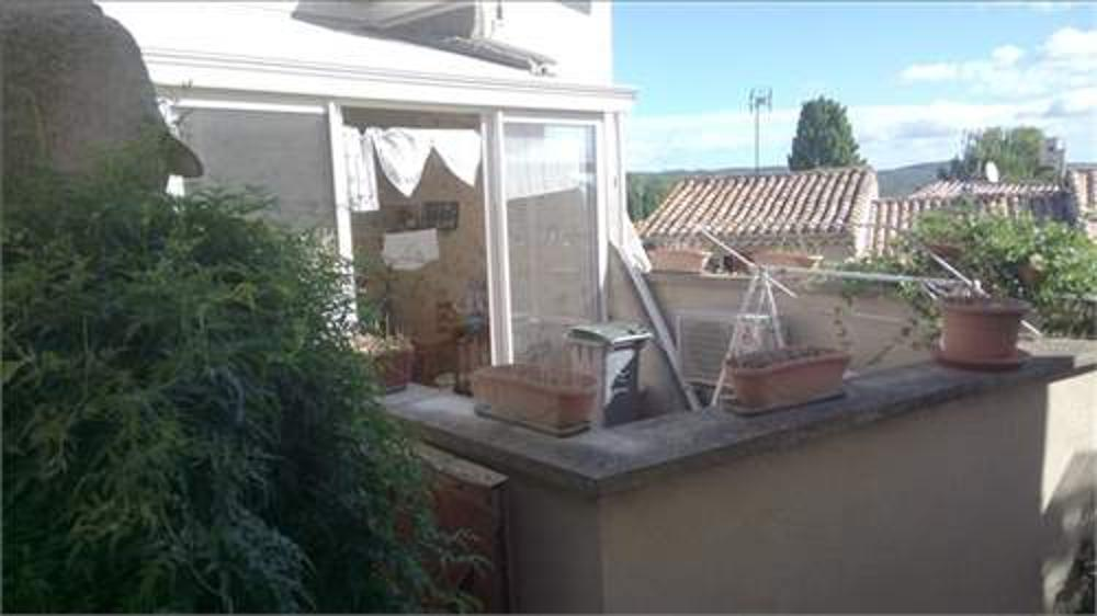 Roujan Hérault Apartment Bild 3621494