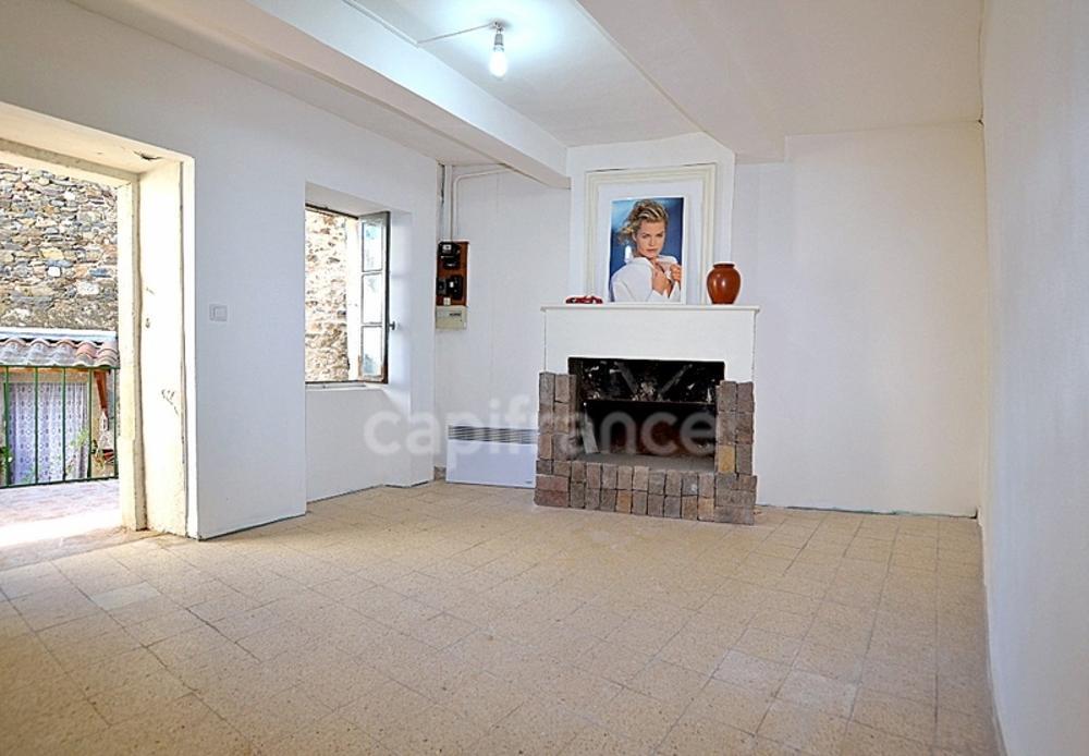 Saint-Nazaire-de-Ladarez Hérault Haus Bild 3606487