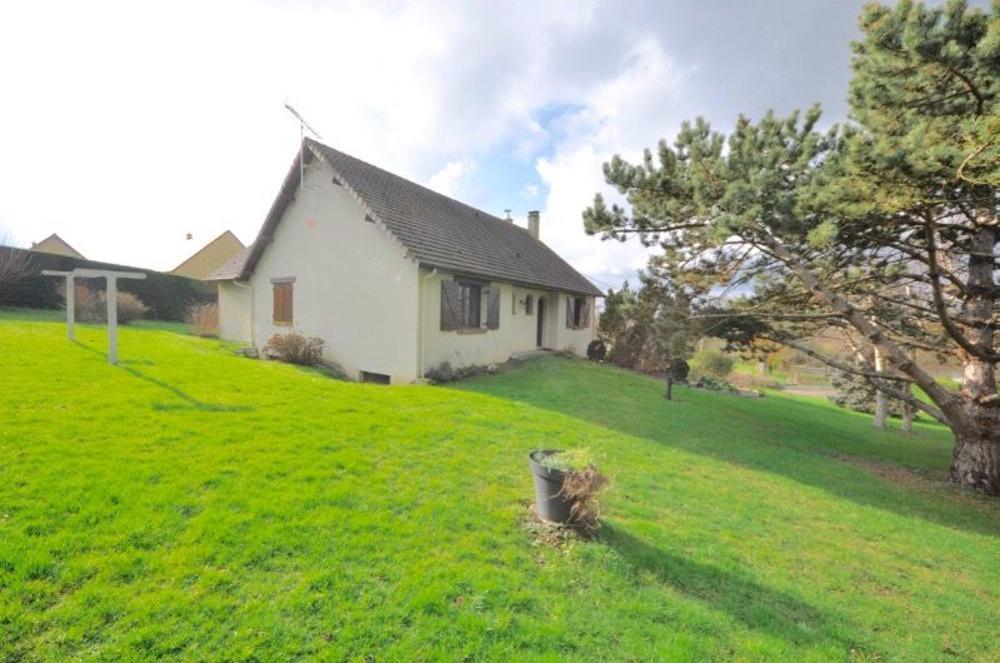 Brucourt Calvados huis foto 3674436