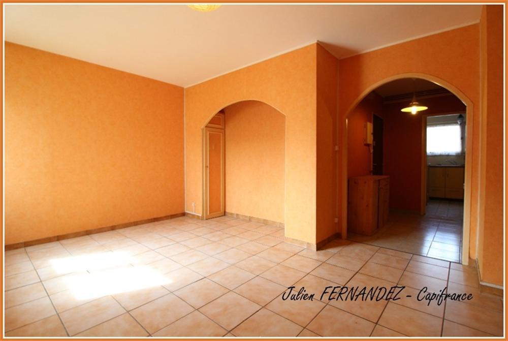 Joué-lés-Tours Indre-et-Loire Haus Bild 3617059