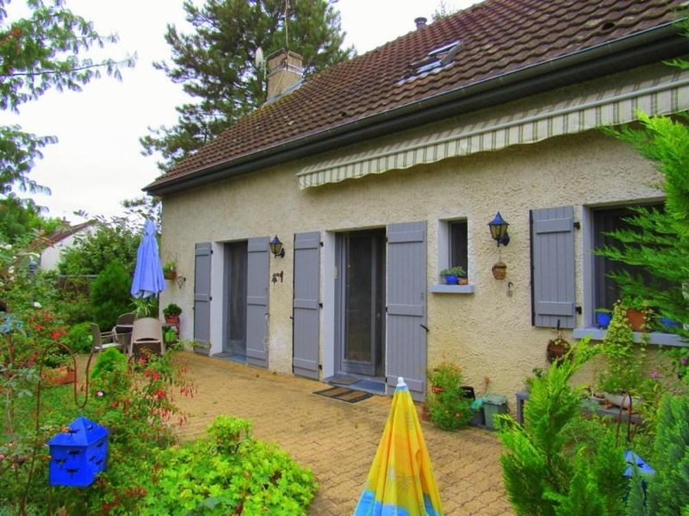 Chagny Saône-et-Loire Haus Bild 3553040