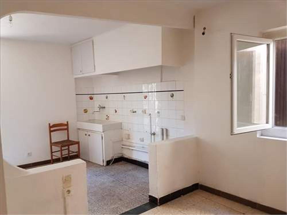 Gigean Hérault Apartment Bild 3621503