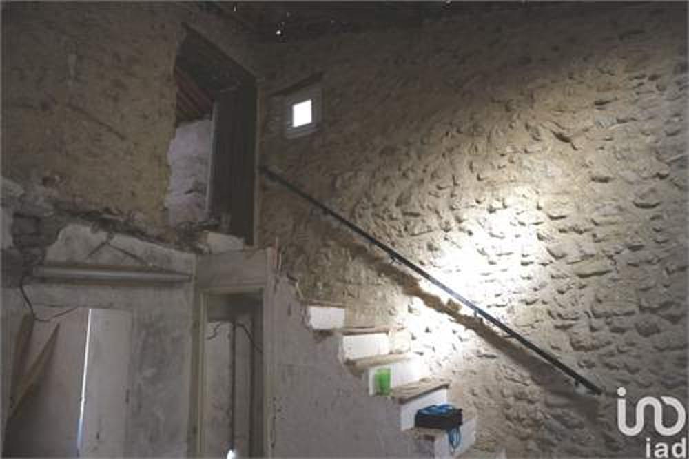 Pouzolles Hérault Apartment Bild 3620786