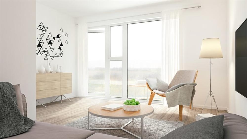 Les Déserts Savoie Haus Bild 3609209