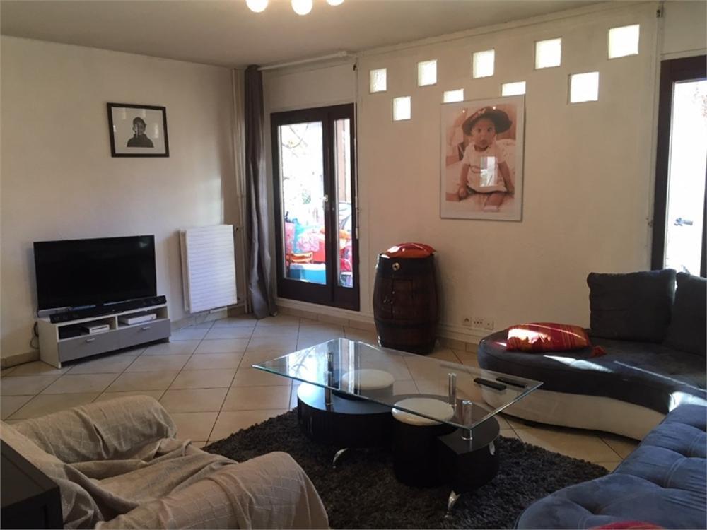 Thonon-les-Bains Haute-Savoie maison photo 3624355