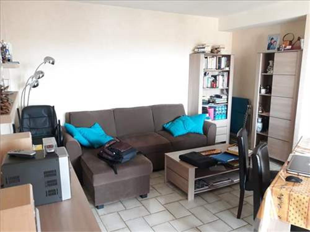Le Cap d'Agde Hérault Apartment Bild 3621033