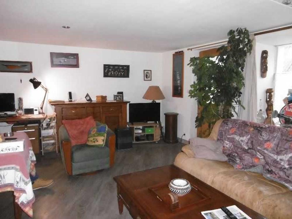 Commana Finistère maison photo 3675987