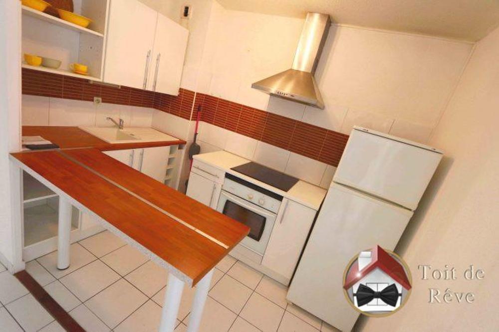 Montpellier Hérault appartement photo 3545155