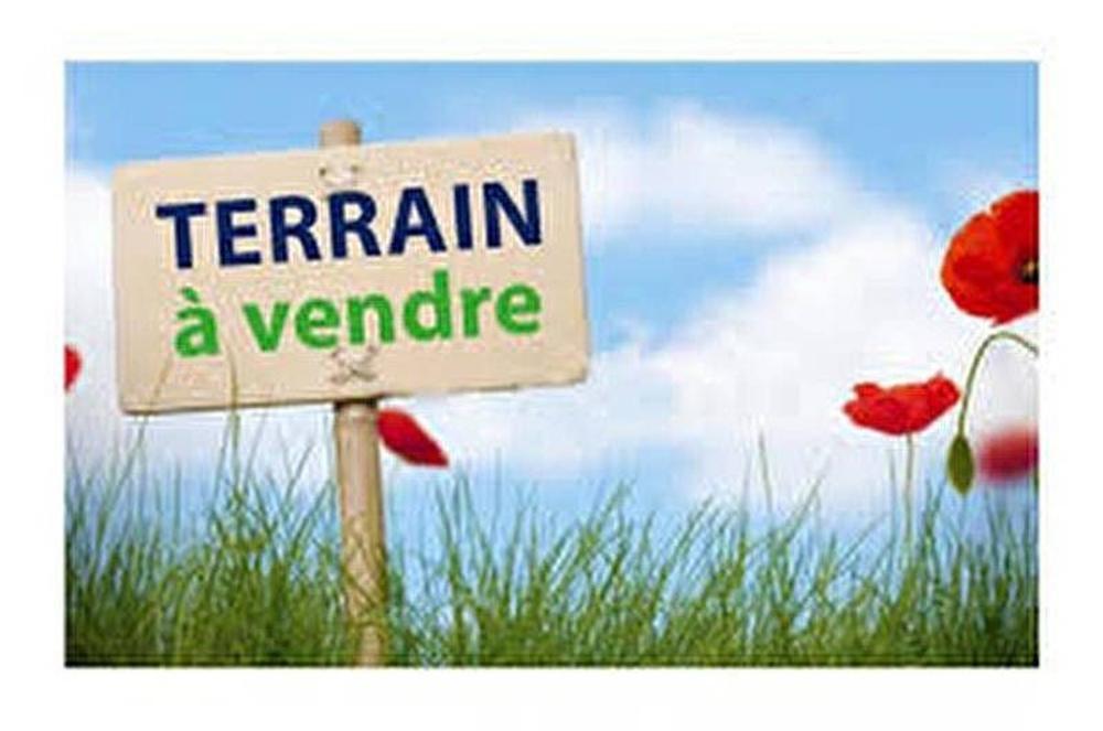 La Teste-de-Buch Gironde Grundstück Bild 3674012