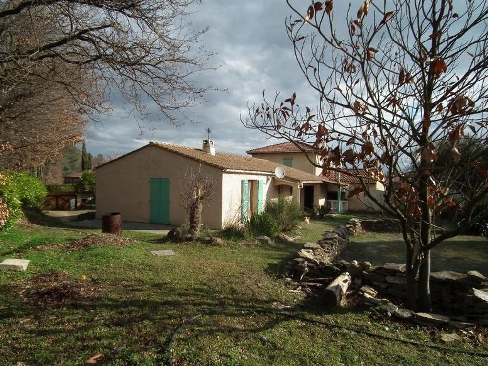 Bollène Vaucluse Haus Bild 3552927