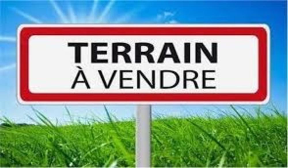 Pia Pyrénées-Orientales Grundstück Bild 3612230