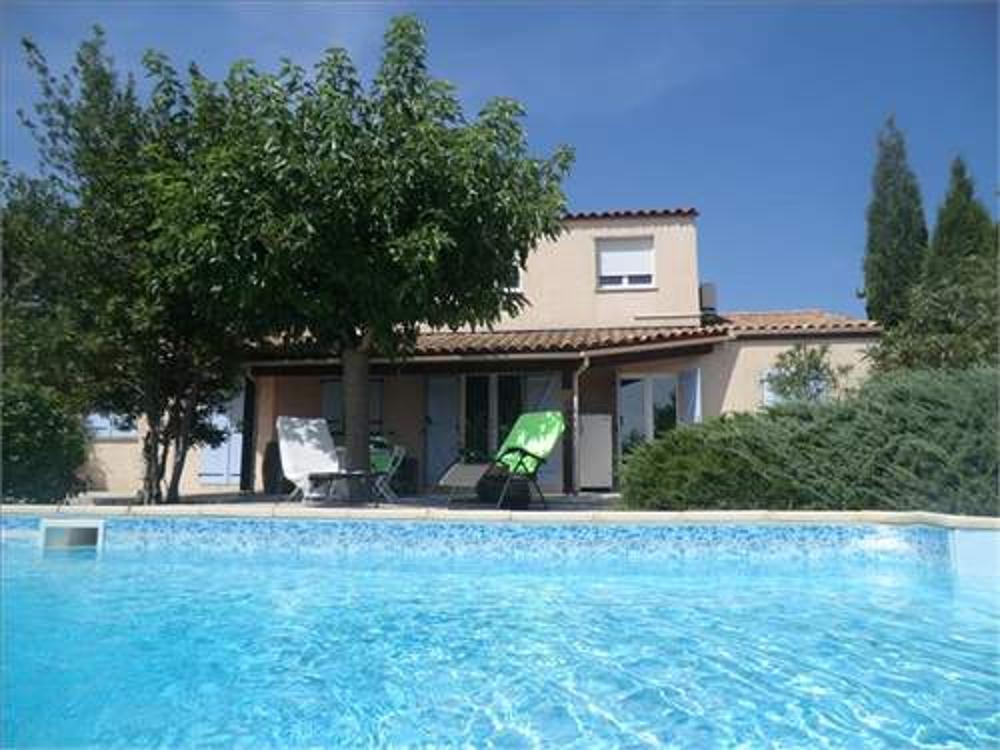 Puisserguier Hérault Apartment Bild 3621658