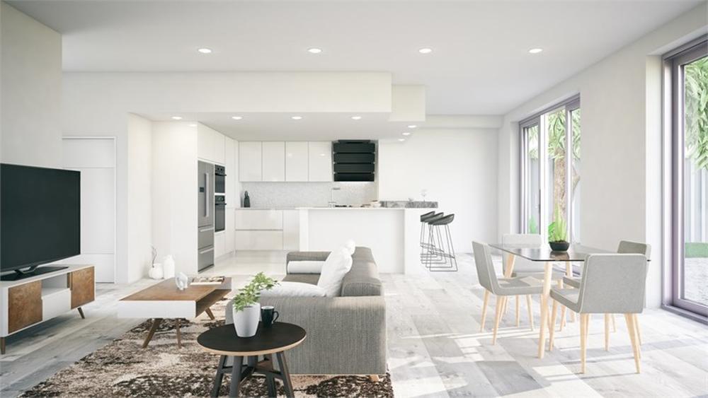 Gagny Seine-Saint-Denis Haus Bild 3605818