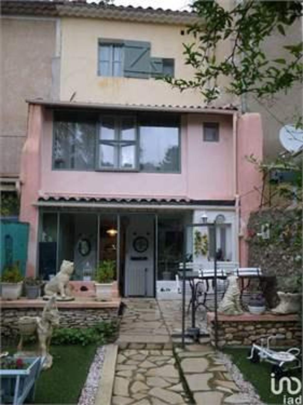 Apt Vaucluse Apartment Bild 3558997
