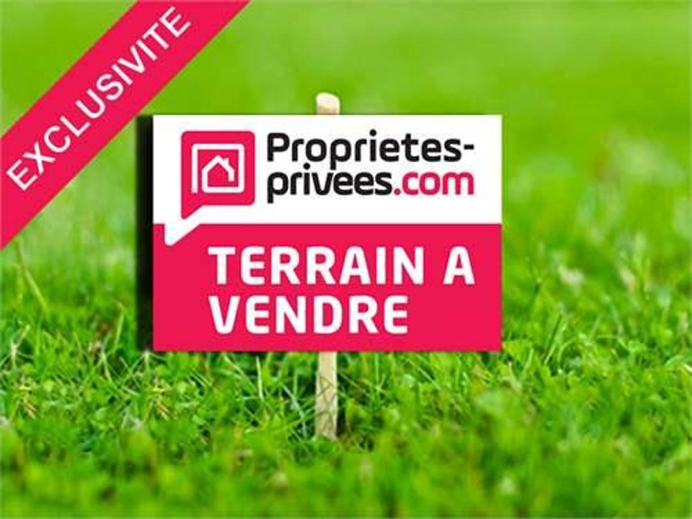 Pornic Loire-Atlantique Apartment Bild 3581280